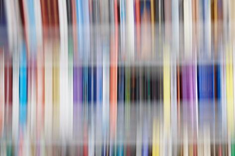 Lúdicas: Líneas de libros