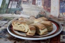 Gastronomía: Cremona