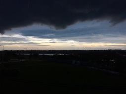 Blog: Nube