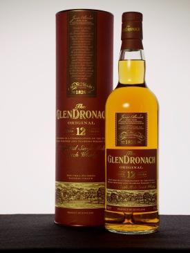 Lúdicas: Scotch