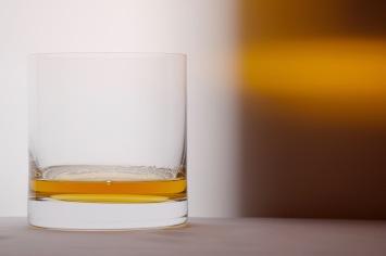 Producto: Vaso de Whisky