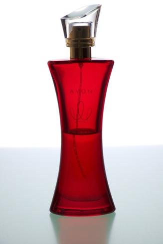 Producto: Perfume