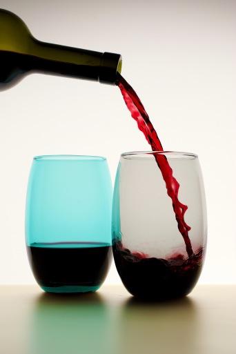 Producto: Vino